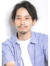 ユーフォリアギンザ(Euphoria GINZA)畑 俊太朗