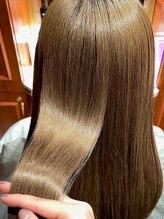 ヘア ヴィルゴ 吉祥寺(hair Virgo)
