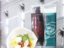 ソーホーニューヨーク 春日部店(SOHOnewyork)の雰囲気(こだわりの商品を使用しています☆)