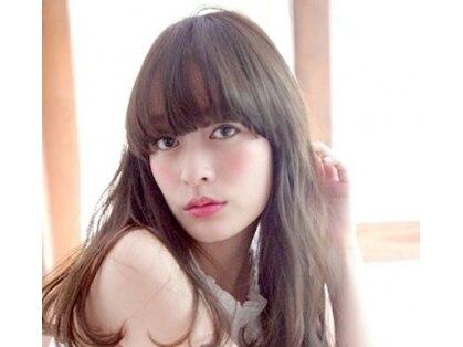 ソレイユ(Soleil)の写真