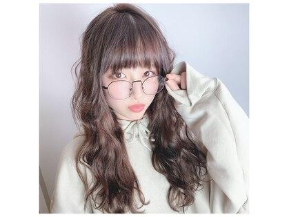 レアナ バイ ニーナ(Leana by NINA)の写真