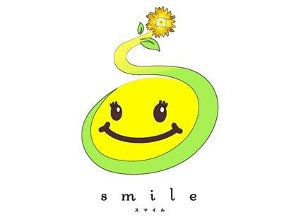 Smile【スマイル】