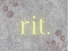 リット(rit.)