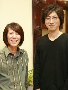 キリコ(kirico)の写真/【他のサロンでがっかりしたことがある…】そんなメンズのお客様にもご満足頂いております!!