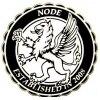 ノード(NODE)のお店ロゴ