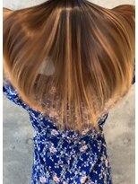 ジーナハーバー(JEANA HARBOR)圧倒的なツヤ髪へ-美髪への第一歩-
