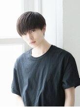 ヘアーサロン タカヒロ(Hair Salon TAKAHIRO)