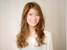 ヘアーアンドメイクユキ (HAIR&MAKE YUKI)の雰囲気(あなたの魅力を引き立てます☆)