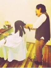 ニコル(Hair salon Nicole)