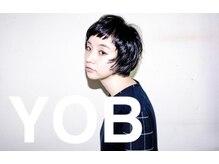ヨブ(YOB)