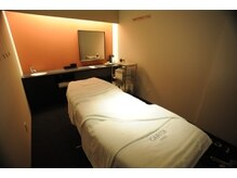 美容室たしろグループ アル タシロ AR TASHIROの雰囲気(ゆったり落ち着いた空間で美のひと時を・・・♪)