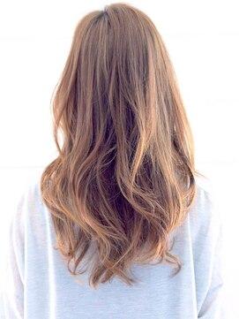 セイバーのような髪型の名前と再現方法・結い方・やり方