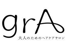 グラ(grA)