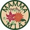 マンマミーア(MAMMA MIA)のお店ロゴ