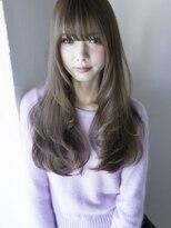 リリースセンバ(release SEMBA)releaseSEMBA『守りたくなるあの子No.1♪マカロンロング☆』