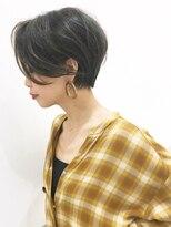 【2019年秋】イエベの女性に似合うオータムブラウン♪