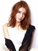 ラフィスヘアー クレイ 南草津店(La fith hair clay)