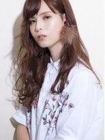 マイ ヘア デザイン(MY hair design)MY hair design 2016 Autumn&Winter