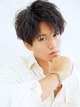ケアシンサイバシ(CARE shinsaibashi)【大人カジュアル☆DAY OFFショート】 担当 若松