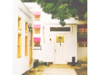 和style春小町 ハルコマチヒルズ(Harukomachi Hills)の写真