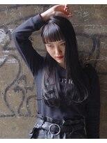 ワエン(WAEN)サラツヤ美髪ヘアチューニング
