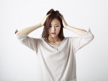 スタンダード(standard)の写真/<ダメ―ジが気になる方>話題TOKIOで髪質改善♪本格ケアで潤いと質感UP!!いつまでも触っていたい艶髪に◎