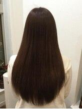 ヘアーディレクションイアス (HAIR DIRECTION eAs)