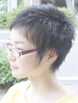[airly]夏&ガール