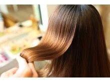 シエル ヘアアンドピース(Ciel hair peace)