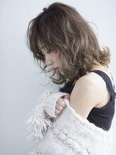 ノア(NOA by KENJE)