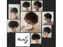 ウェーブス 大宮東口店(wave's)