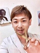 ビューティー7 セブン(Beauty7)矢澤 和彦