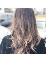 roughireのこだわりとキレイな髪を叶えるアイテム