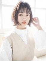 エイト ヘアサロン 渋谷本店(EIGHT)【EIGHT new hair style】223