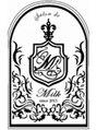 サロンドミルク 原宿(salon de MiLK)/salon de MiLK 原宿