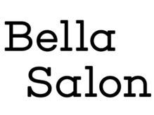 ベラ(Bella)