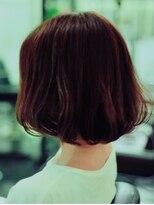 サウンドヘアデザイン(sound hair design)★soundhairdesign★大人ボブ