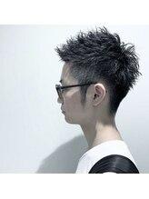TOKIOスパで頭皮と毛髪を徹底保湿