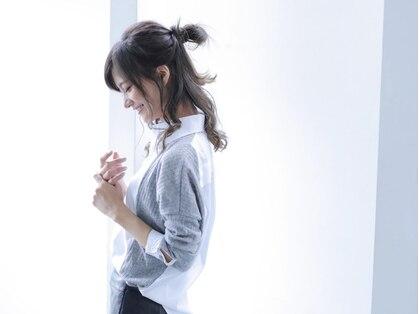 ユアーズ 志津店(HAIR & NAIL YOURS)の写真