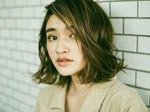 ファイブボックスヘアー 広島(five vox hair)