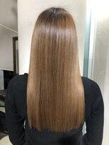 アルフェクト 大野城 イオン店(allfect)ワンランク上の美髪改善