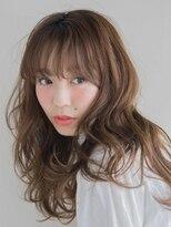 オジコ(ojiko)☆月曜営業☆【ojiko.】オトナ女性のユルウェーブ