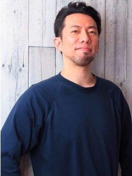 ソリスバーバー(Solis Barber)の写真/【全日☆カット+シェービング¥3900】ヘアもお肌もこの価格でメンテナンスできるのはメンズサロンならでは。