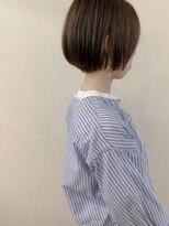 スノウ(SKNOW)short・・yumiko