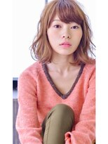 ☆ルチア・ミディ☆【Palio by collet】03-5367-3624