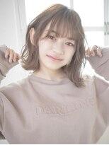 エイト ヘアサロン 渋谷本店(EIGHT)【EIGHT new hair style】203