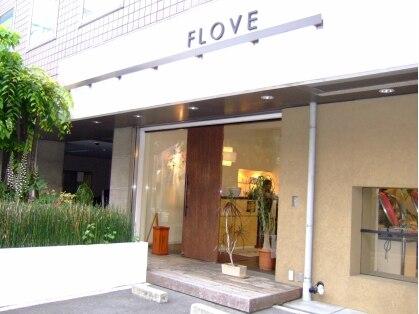 フローブ 西大寺店(FLOVE)の写真