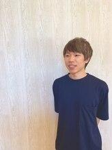 フレンズ 澄川店(friend's)水野 翔太