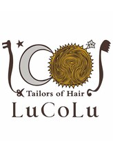 ルコル テイラーオブヘアー(LUCOLU Tailors of hair)片山 園恵