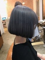 hairstyle25